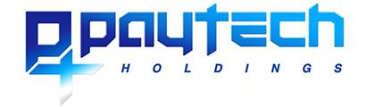 Paytech Holdings 株式会社